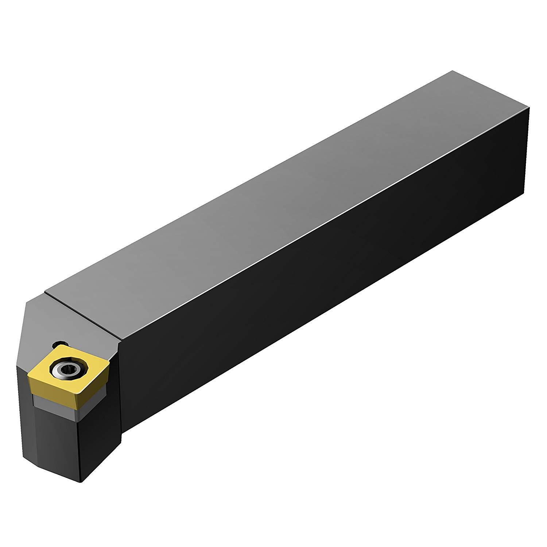 SSKCR/L 75 Deg.Screw Clamp Turning Tool Holder (SC**).