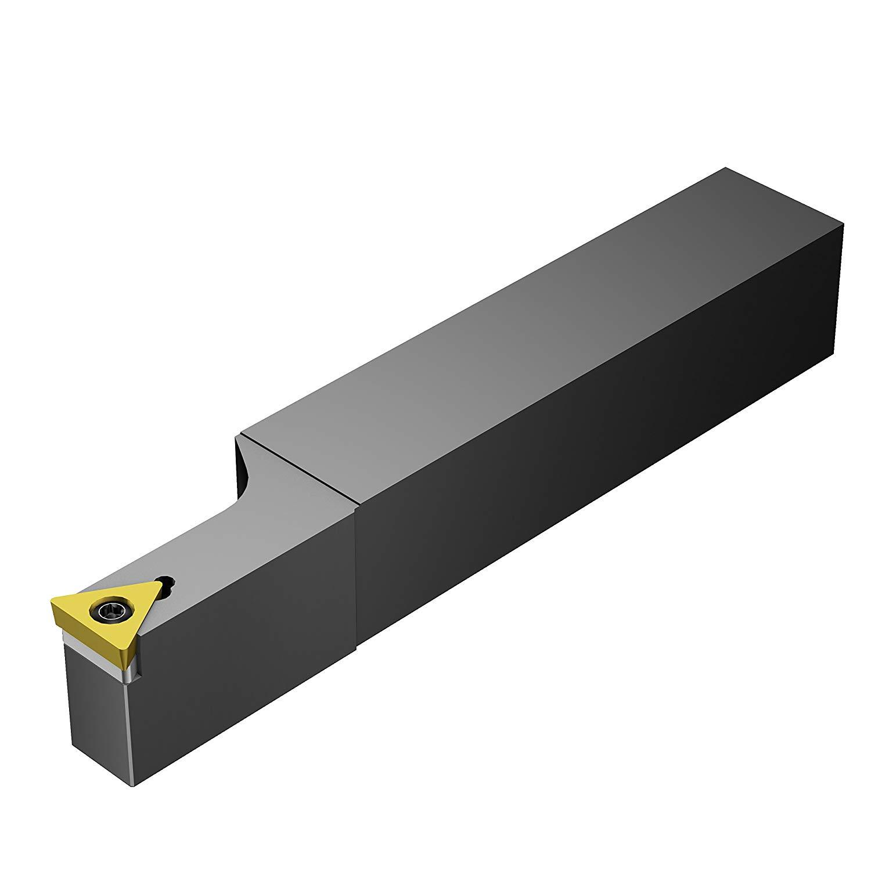 STFCR/L 91 Deg.Screw Clamp Turning Tool Holder (TC**).