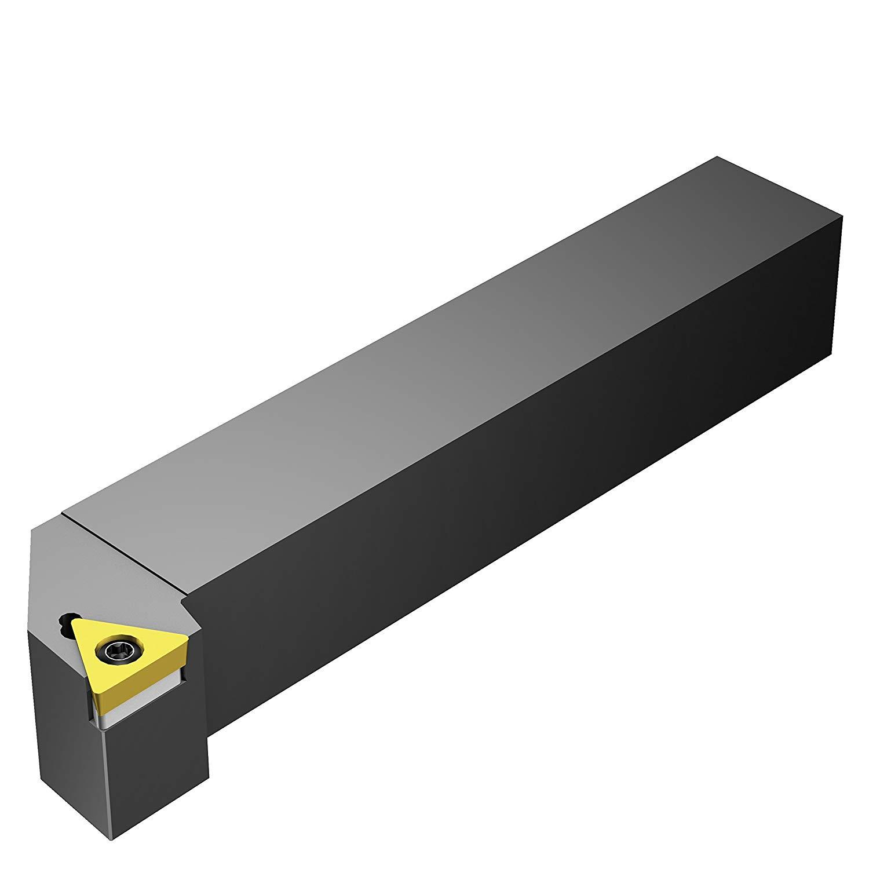 STGCR/L 91 Deg.Screw Clamp Turning Tool Holder (TC**).