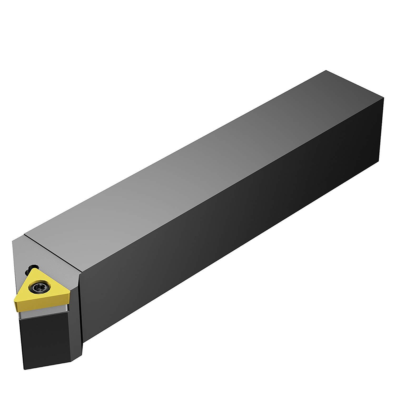 STTCR/L 60 Deg.Screw Clamp Turning Tool Holder (TC**).