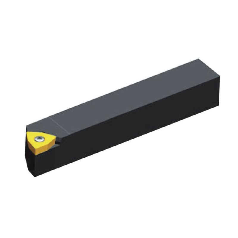 SWACR/L 90 Deg.Screw Clamp Turning Tool Holder (WC**).